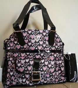Original Whak Sak Tennis Drawstring Bag / Multi Purpose Bag Many Colors NWOT