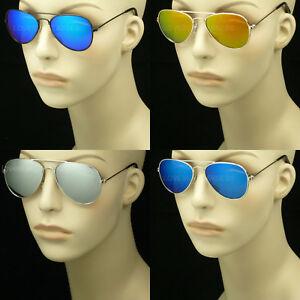 Uv Small New Boy Avivator Face About Sunglasses Details Children Lens Kids Girl Frame iOPwkXZuT