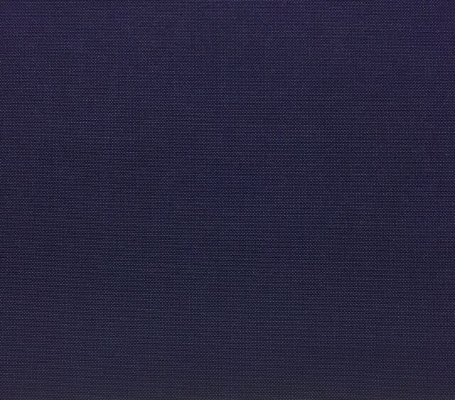 OUTDURA HOT SHOT EGGPLANT PURPLE SUNBRELLA TYPE OUTDOOR MULTI USE FABRIC 6 YARDS