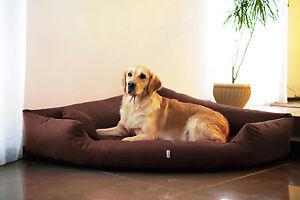 Tierlando ortopedici letto cane trivia visco letto ad angolo letto