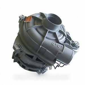 moteur de pompe cyclage pour lave vaisselle FAGOR 1740701900 - BVM -