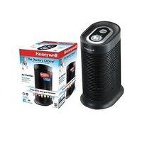 Kaz Inc Hw Truehepa Cmpct Air Purifier 179980