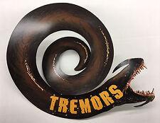 TREMORS 1990 MOVIE ORIGINAL PROMOTIONAL GRABOID MOBILE KEVIN BACON GROSS REBA