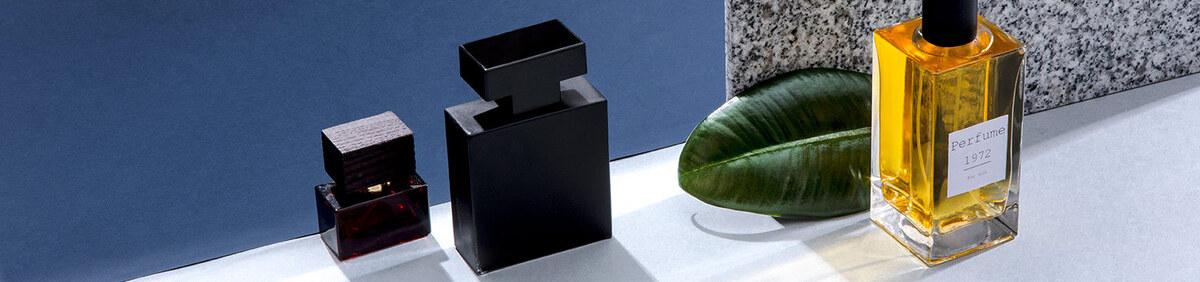 Aktion ansehen Parfüm-Trends für ihn Maskuline Düfte für starke Persönlichkeiten