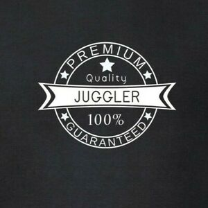 Juggler-Premium-Quality-100-Guaranteed-T-Shirt-Juggling-Top