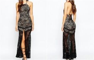 Love-Triangle-Temptation-Maxi-Dress-With-Tie-Back-in-Black-Lace-ca141-1
