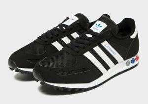 adidas la trainer og uomo scarpe