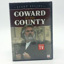 Coward Of The County Dvd 2007 For Sale Online Ebay
