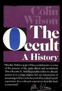 Details about Occult History Witchcraft Magic Secret Symbol Witch Demon  Pagan Devil Satan 666