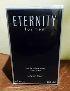 Treehousecollections-Calvin-Klein-CK-Eternity-EDT-Perfume-Spray-For-Men-200ml