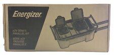 Energizer Ezv Series Portable Inverter Generator Parallel Kit For Ezv Generators