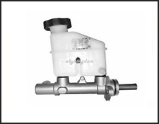 Genuine Hyundai 58510-33201 Brake Master Cylinder Assembly