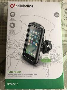 custodia impermeabile iphone 6 ebay