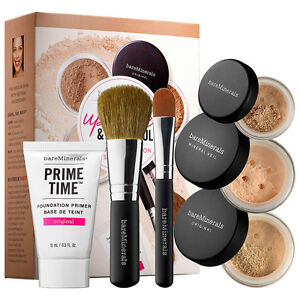 BareMinerals-Up-Close-amp-Beautiful-30-Day-Complexion-Starter-Kit-Pick-SHADE