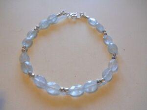 Aquamarine-Sterling-Silver-Bracelet-7-1-2-034