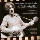 A Dal N'lkl... * by Cseh Tams (Hungary)/Martha (World)/Tams Cseh/Ad Libitum Ensemble (CD, Sep-2015, Hungaroton)