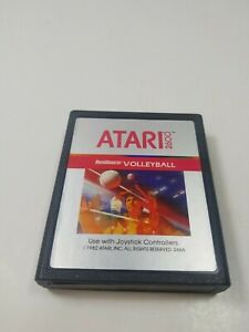 RealSports-Volleyball-Atari-2600-1982
