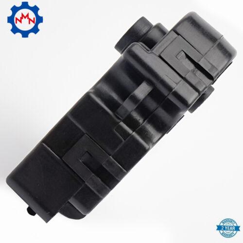 AC Heater Blend Door Actuator 604106 for Chevrolet GMC 52402588 89018365 1572971