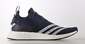 Adidas-x-White-Mountaineering-NMD-R2-PK-Navy-Size-10-5-BB3072-yeezy-ultra-boost