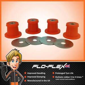 Ford-Mondeo-Suspension-Arbustos-MK3-REAR-SUBFRAME-se-monta-en-Poly
