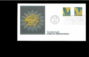 2003-FDC-American-Eagle-Santa-Clara-CA