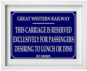 Details about British Railway Station Sign Picture | Toilet Bathroom  Picture | 10 x 8 | NP243