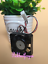 NMB 1604KL-01W-B59 fan 40*40*10mm 5V 0.21A 3pin #M709 QL KC2