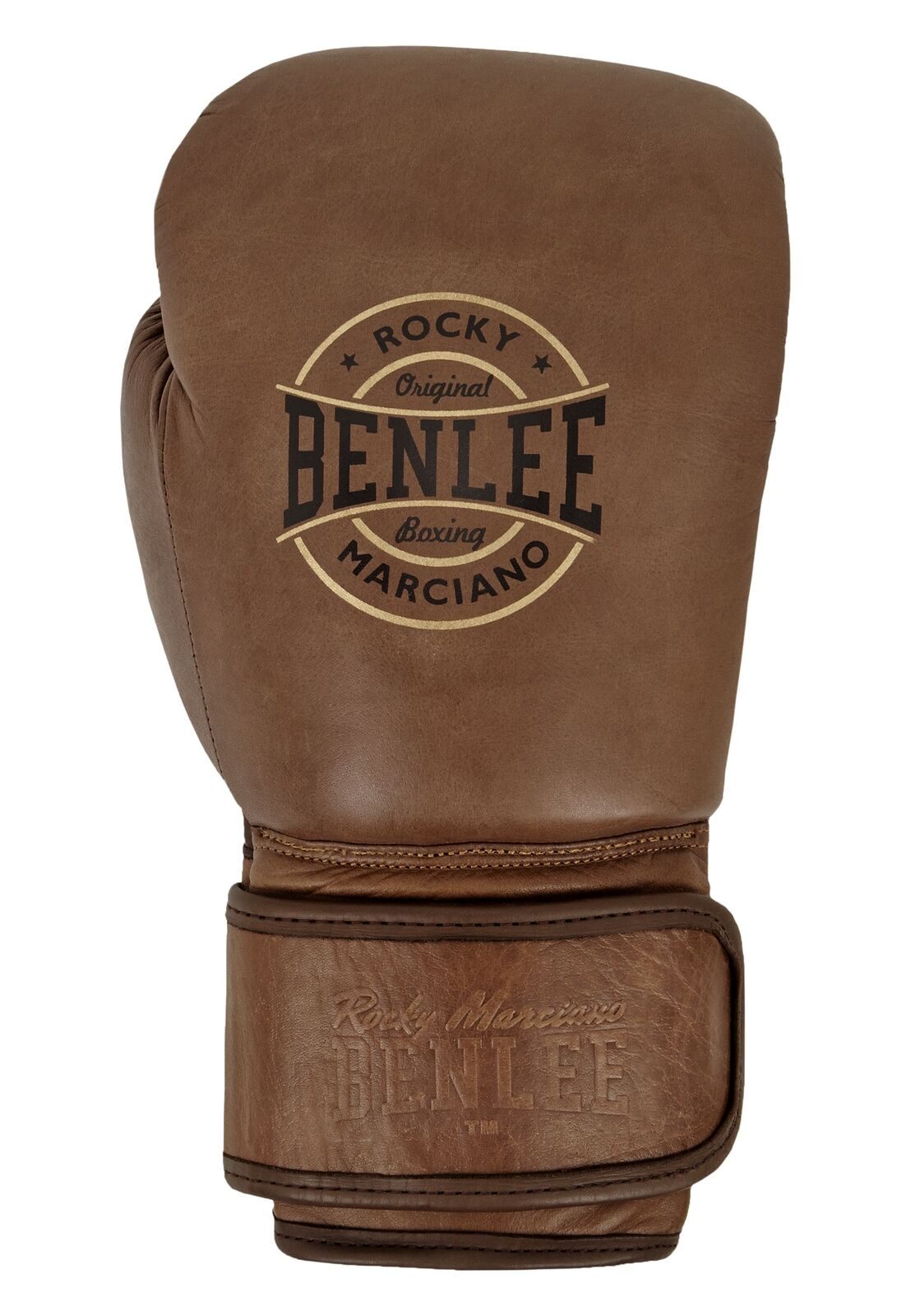 Benlee Boxhandschuhe Barbello Boxing Punch MMA // Rindsleder // 10oz 20oz bis 20oz 10oz f2f488