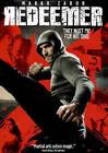 Redeemer (DVD, 2015)