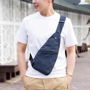Men-s-Shoulder-Bag-Sling-Chest-Pack-USB-Charging-Sports-Casual-Crossbody-Handbag