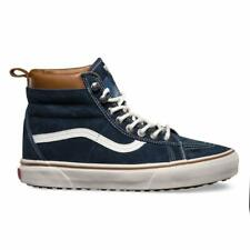 d723118f34 item 1 Vans SK8 Hi MTE Dress Blues Marshmallow Men s Classic Skate Shoes  Size 8.5 -Vans SK8 Hi MTE Dress Blues Marshmallow Men s Classic Skate Shoes  Size ...