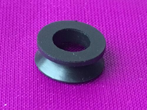 Moulinex Blender Jug Blade Seal Genuine Spare Part MS-0698025
