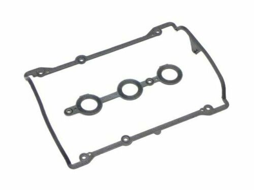 Valve Cover Gasket Set Y948TX for S4 A6 Quattro Allroad A4 2004 2002 2001 2000