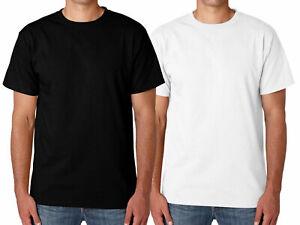 t shirt for men plain