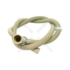 Genuine Indesit Flexible Dishwasher Drain Hose