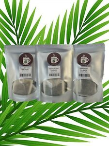 Chai-Hibiscus-Mint-and-Spearmint-Herbal-Tea-Bags-Resealable-Gift-Set-30-100-Bags