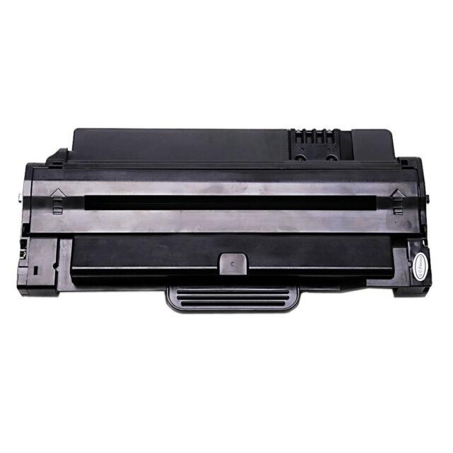 2 x Toner Cartridge For Fuji Xerox Phaser 3155 3160 3160N 3140 CWAA0805