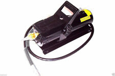 10000 Psi Air Hydraulic Foot Pump Porta Power