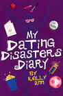 My Dating Disasters Diary by Liz Rettig (Paperback, 2015)