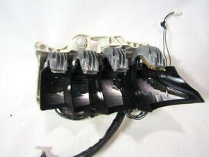 195-140-01AA-Leuchten-LED-Intern-Mit-Gleichnisse-Scheinwerfer-Projektor-Vorne-S