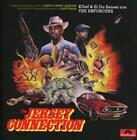 The Jersey Connection von K-Def & El Da Sensei,The Enforcers (2016)