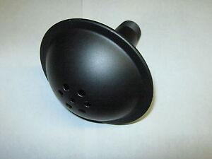 Briggs-amp-Stratton-Gas-Engine-Ball-Muffler-3-4-Models-A-F-FH-FI-L-M-S-T-Y-68449