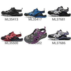 0b6a0b8aed22 Image is loading Merrell-Capra-Rapid-Sieve-Mens-Womens-Outdoors-Sandals-