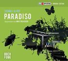 Paradiso (2009)