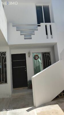 Casa en venta con alberca ubicada en Caucel, Mérida, Yucatán