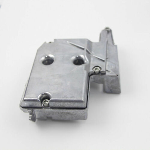 MUFFLER WITH SPARK ARREST FOR STIHL MS200T MS200 020T 020 CHAINSAW 1129 140 0601