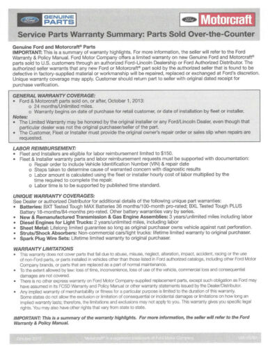 Valve F81Z-9C968-AB IPR Navistar T444E Injection Injector Pressure Regulator
