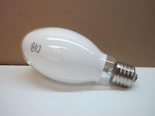 Philips H39KC-175//DX Mercury Vapor 175 Watt Coated Mogul Lamp Bulb 175w