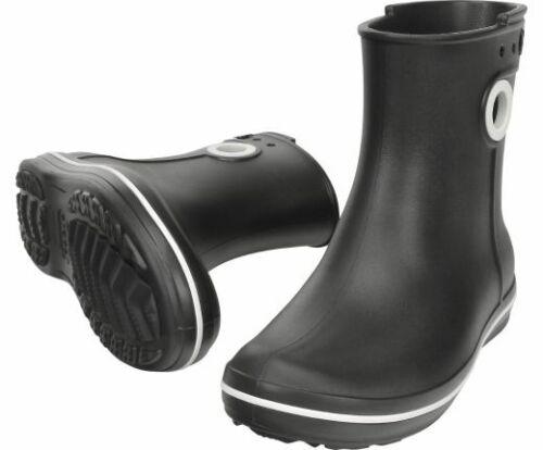Crocs Femme avez fait Shorty Boot