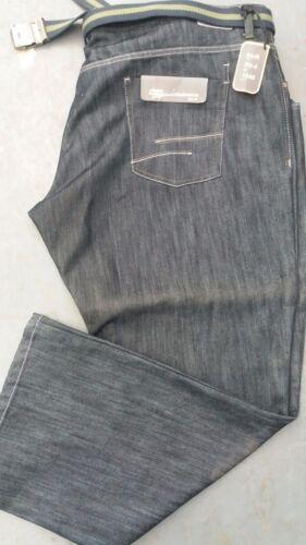 "Carabou RV4 medio peso Jeans 50/"" 52/"" 54/"" 56/"""